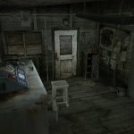 Скриншот Call of Cthulhu: Destiny's End – Изображение 7