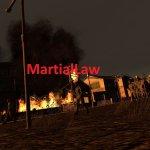 Скриншот Martial Law – Изображение 2
