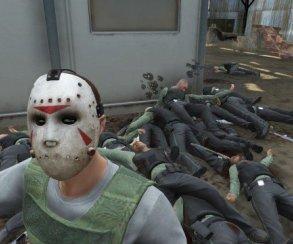 Поклонники Grand Theft Auto 5 хотят запретить продажи Библии