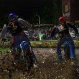Скриншот FIM Speedway Grand Prix 2