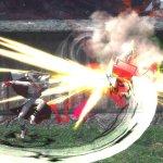 Скриншот Guilty Gear 2: Overture – Изображение 245