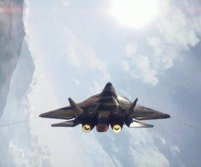 Гифка дня: Battlefield 4 учит, как правильно делать пересадку