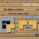 Скриншот Legor 2