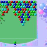 Скриншот Пузыри