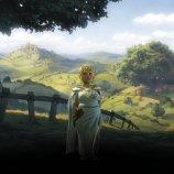 Скриншот Age of Wonders III: Golden Realms