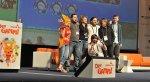 Чем запомнилась главная конференция инди-игр в России - Изображение 23
