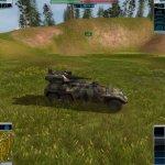 Скриншот Elements of War (2010/I) – Изображение 53