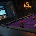 Скриншот Hustle Kings (2009) – Изображение 42