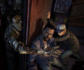 Киностудия вложила «солидную сумму» в Telltale Games