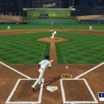 Скриншот R.B.I. Baseball 16 – Изображение 1