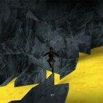 Скриншот Tomb Raider 2: Golden Mask – Изображение 13
