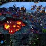 Скриншот BC Kings – Изображение 21