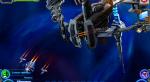 Game Insight выпустит новую игру на iPad - Изображение 11