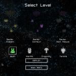 Скриншот FallenGrid – Изображение 1