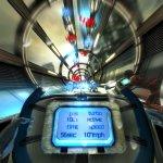 Скриншот Chaos Ride – Изображение 12