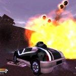 Скриншот Auto Assault – Изображение 119