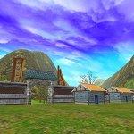 Скриншот Storm Riders Online – Изображение 44