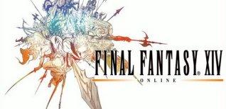 Final Fantasy XIV. Видео #2