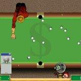 Скриншот Провинциальный игрок