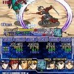 Скриншот Super Robot Taisen OG Saga: Endless Frontier – Изображение 12