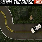 Storm Chasers – фото обложки игры