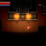 Скриншот Mage Gauntlet – Изображение 9