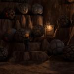 Скриншот Rocka Feller – Изображение 2