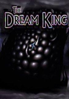 Endica VII: The Dream King