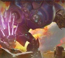 На следующей неделе в Halo 5 дадут поиграть бесплатно
