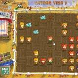 Скриншот Harvest Mania To Go