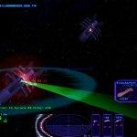 Скриншот Flying Range 2: Long Way Home – Изображение 46