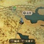Скриншот Fire Emblem: Awakening – Изображение 7