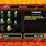 Скриншот Great Big War Game – Изображение 9