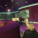 Скриншот GoldenEye 007 (2010) – Изображение 40
