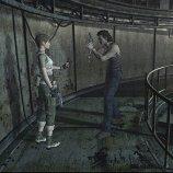 Скриншот Resident Evil 0 – Изображение 5