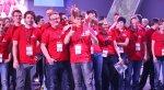 Gamescom 2014 в фото - Изображение 62