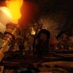 Скриншот LEGO The Hobbit – Изображение 12