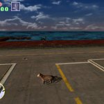 Скриншот Skate Madness – Изображение 2