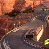 Скриншот TrackMania² Canyon