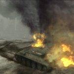 Скриншот Panzer Elite Action: Fields of Glory – Изображение 44