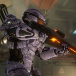 Скриншот Halo 4: Majestic Map Pack – Изображение 32