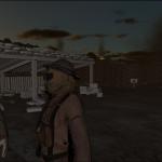 Скриншот Draftee – Изображение 2