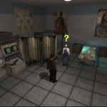 Скриншот Atom Fishing II – Изображение 6
