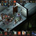Скриншот The Temple of Elemental Evil: A Classic Greyhawk Adventure – Изображение 149