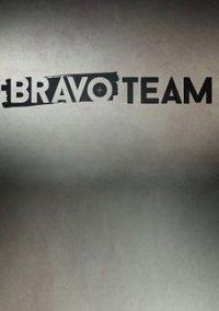 Bravo Team – фото обложки игры