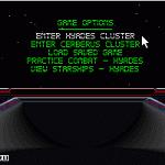 Скриншот Lightspeed (1990) – Изображение 6