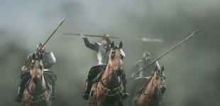 Total War: Rome 2. Видео #15