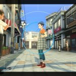 Скриншот Natsuiro High School: Seishun Hakusho – Изображение 42