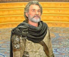 Как сиквел «Стражей Галактики» связан сМстителями икиновселенной?