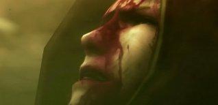 Final Fantasy Type-0 HD. Предрелизный трейлер